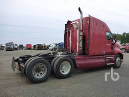 kenworth trucks in maryland for sale used trucks on buysellsearch