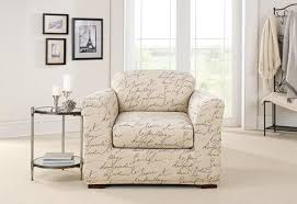 slipcovers for chairs with arms chair slipcovers and furniture covers surefit