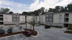 Tribute Properties Elevation Wilmington Nc Tribute Properties