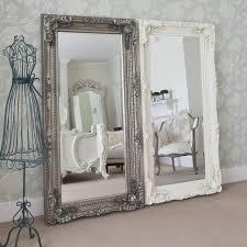 Mirror Sets For Walls Bedroom Furniture Sets Circle Mirror Decorative Wall Mirrors