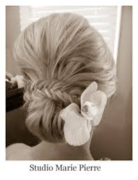 hairstyle for wedding wedding hairstyles with braids ideas inspiration and photos