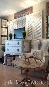 amazing home interior a look at an amazing mobile home 4 years later mobile home living