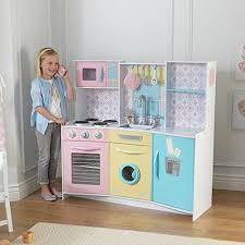 jeux cuisines les 17 meilleures images du tableau jeux cuisine pour enfant sur