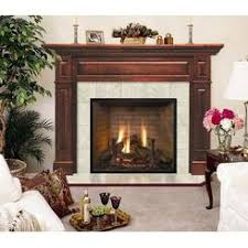 Amish Electric Fireplace Heat Surge Accent Electric Fireplace With Amish Made Wood Mantle