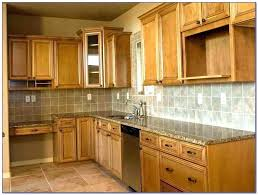 where to buy kitchen cabinets where to buy kitchen cabinets doors only kitchen cabinet doors uk