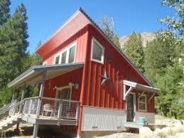 1 room cabin plans passive solar architecture