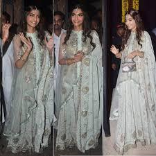 cape designs find lehenga designs for weddings