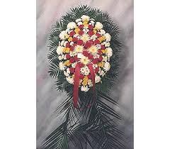 Flower Delivery In Brooklyn New York - sympathy u0026 funeral flowers delivery brooklyn ny parkway flower shop