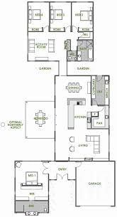 eco friendly home plans eco house floor plans