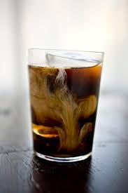 homemade coffee liqueur recipe make your own kahlua