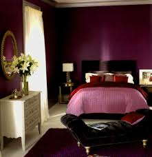 best colors for master bedroom walls u2013 thelakehouseva com