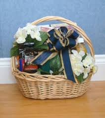Maine Gift Baskets Maine Gift Baskets Maine Baskets Gourmet Food Maine Baskets