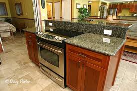 kitchen islands with stoves kitchen island with built in oven kitchen island has stove top