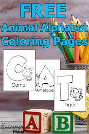 100 letters of the alphabet coloring pages hindi alphabets