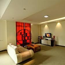 best led living room light fixtures awesome led lights for living