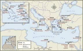 pythagoras greek philosopher and mathematician britannica com