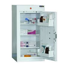 Metal Wall Cabinet Metal Wall Cabinet With Glass Door Storage Cabinet Medsecure