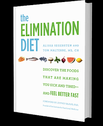 the elimination diet whole life nutrition