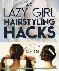 Hochsteckfrisurenen Kurs by Die Besten 17 Bilder Zu Hair Auf Stirnband Kurs