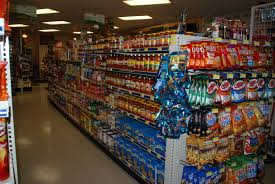 Grocery Merchandising Jobs Capital Candy Full Service Convenience And Grocery Store Wholesaler