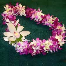 wedding flowers kauai kauai wedding flower leis and haku hawaii bridal flowers and