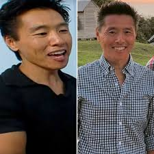 trading spaces u0027 cast where are they now 2 in touch weekly
