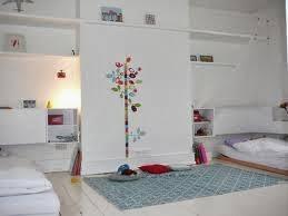 chambre bébé confort genie bricolage décoration idee deco chambre bebe confort
