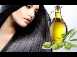 Minyak Zaitun Untuk Memanjangkan Rambut wow inilah 13 cara memanjangkan rambut dengan minyak zaitun dalam