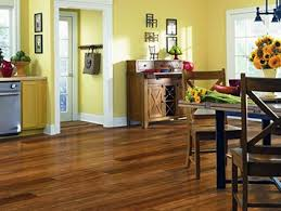 mohawk hilea bamboo flooring reviews acwg