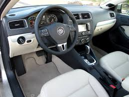 volkswagen pickup interior the 25 best volkswagen jetta ideas on pinterest jetta car