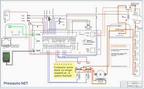 basic household electrical wiring wiring diagram