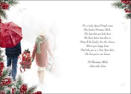 christmas quote daughter merry christmas wishes for her u2013 merry christmas u0026 happy new year