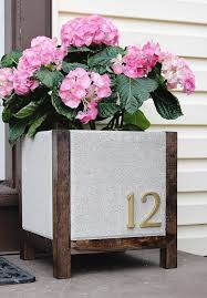 home depot 2017 black friday ad torrent best 25 wood planter box ideas on pinterest diy planter box