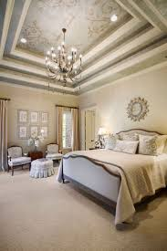 Russian Home Decor 67 Best Master Bedroom Images On Pinterest Home Master Bedrooms