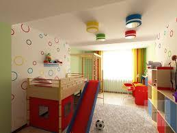 Kids Room Lighting by Proper Childrens Room Lighting Advice Photos