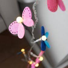 children u0027s fairy lights ebay