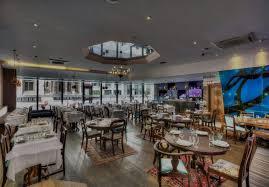 cuisine resto tas restaurants authentic anatolian cuisine