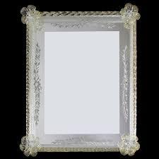 cornici con vetro cornice da tavola realizzata interamente a mano base in legno