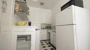 kitchen upgrades for renters video diy