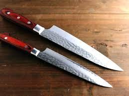 best kitchen knives brands best kitchen knife brands frozen knife set serrated blade knife