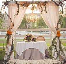 wedding backdrop outdoor home arches and planning a wedding on