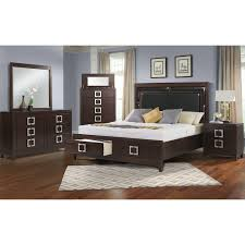 bad boy furniture kitchener bedroom sets lastman s bad boy