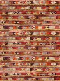 Cotton Linen Upholstery Fabric Upholstery Fabric Patterned Cotton Linen Kilim Simta
