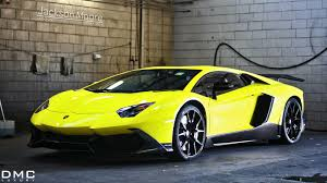 lamborghini aventador 720 lamborghini aventador lp 720 4 50 anniversario by dmctuningcult