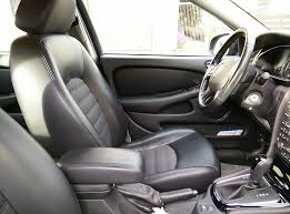 Used Cars With Leather Interior Calves Dragged And Face Branded For Leather Car Interiors