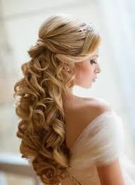 Frisuren Lange Haare Gesteckt by Brautfrisur Halboffen Kommen Sie Mit Stil Unter Die Haube