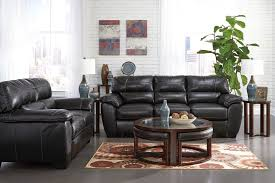 Clearance Living Room Sets Living Room Lovely Living Room Sets Cheap Living Room Sets Mn