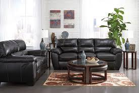 Chair For Living Room Cheap Living Room Lovely Living Room Sets Cheap Living Room Sets Mn