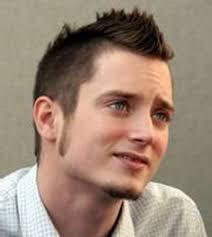 Hairstyles Men Like On Women by Cool Male Hairstyles Short Fine Hair Hairstyles For Men Latest