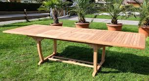 Ideen Aus Holz Fur Den Garten Tisch Für Garten Wunderbare Auf Ideen In Unternehmen Mit
